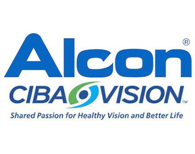 alcon-ciba-vision-contact-lenses-optometrist-local