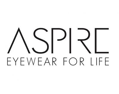aspire-designer-frames-optometrist-local