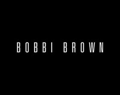 bobbi-brown-designer-frames-optometrist-local
