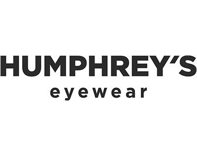 humphreys-designer-frames-optometrist-local