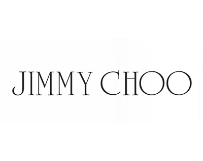 jimmy-choo-designer-frames-optometrist-local