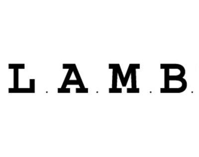 lamb-designer-frames-optometrist-local