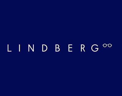 lindberg-designer-frames-optometrist-local
