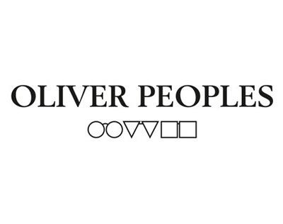 oliver-peoples-designer-frames-optometrist-local