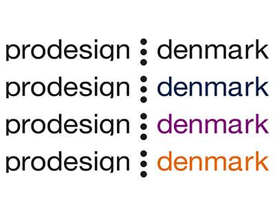 pro-design-designer-frames-optometrist-local