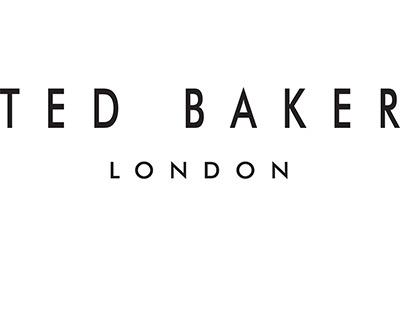 ted-baker-designer-frames-optometrist-local