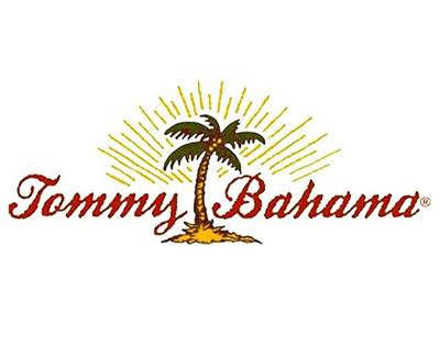 tommy-bahama-designer-frames-optometrist-local
