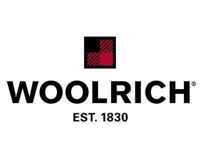 woolrich-designer-frames-optometrist-local