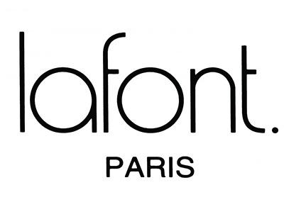 lafont-designer-frames-optometrist-local