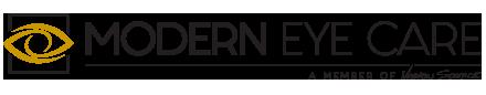 modern-eye-logo-2020